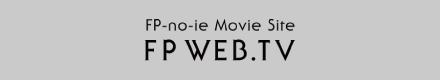 FPwebTV